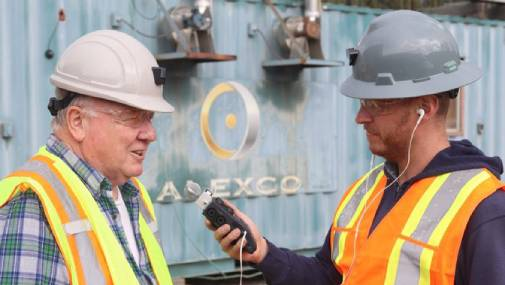 July 2019 - Mining Stock Daily Interview with CEO Clynt Nauman at Keno Hill - 2019 YMA Property Tour